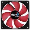 Система охлаждения для корпуса AeroCool Force 12 PWM