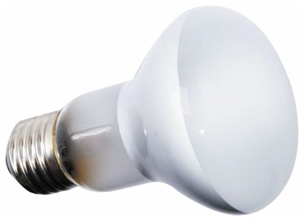 Лампа точечного нагрева 63050BS