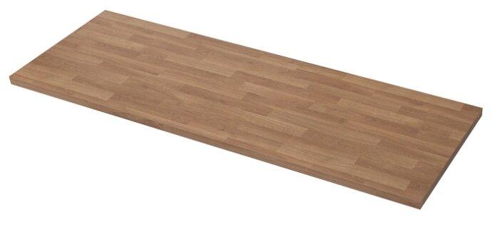 Столешница IKEA Сэльян 904.391.76