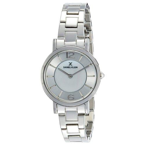 Наручные часы Daniel Klein 11776-1 наручные часы daniel klein 11818 1