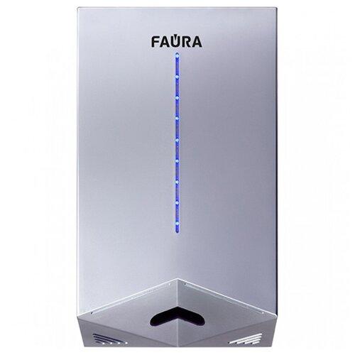 Сушилка для рук FAURA FHD-1200 1200 Вт серый
