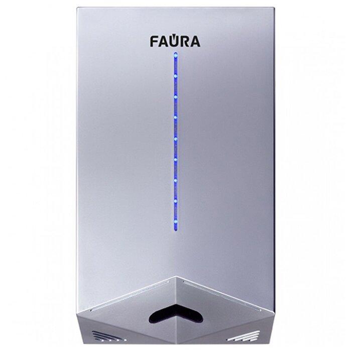 Сушилка для рук FAURA FHD-1200 1200 Вт