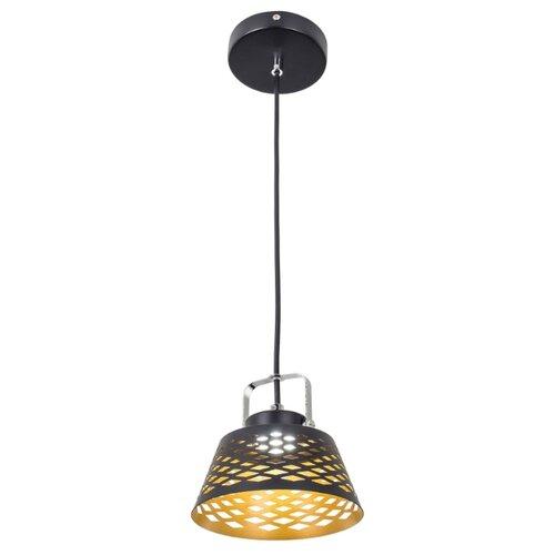 Светильник светодиодный Citilux Орегон CL508112, LED, 7 Вт фото