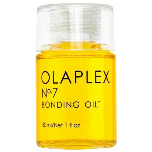 Купить OLAPLEX Масло для волос No.7 Bonding Oil, 30 мл