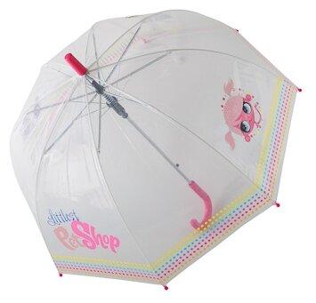 Зонт Littlest Pet Shop