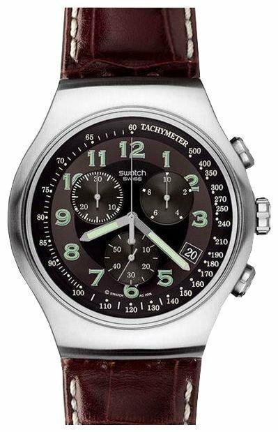 Свотч стоимость часы мужские ломбардах москвы запонки в часовых купить