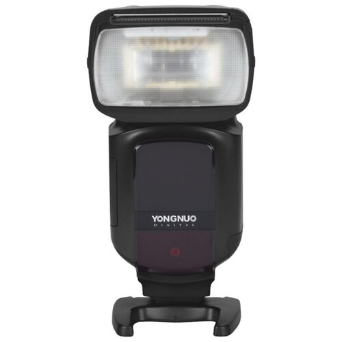 Вспышка YongNuo Speedlite YN968N II for Nikon