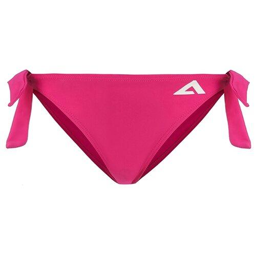 Купить Плавки Oldos размер 116, ярко-розовый, Белье и купальники