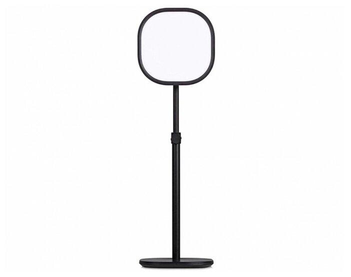 Осветитель Elgato Key Light Air (10LAB9901)