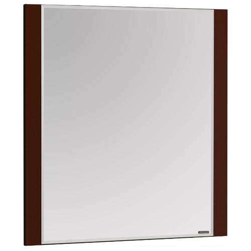 Зеркало АКВАТОН Ария 80 1A141902AA430 80х85.8
