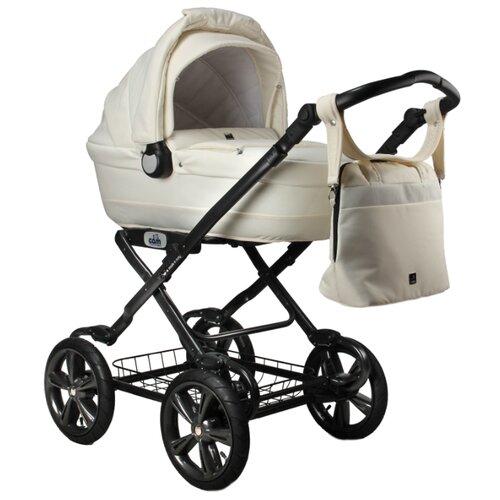 Фото - Коляска для новорожденных CAM Linea Sport 312 прогулочная коляска cam cubo 113
