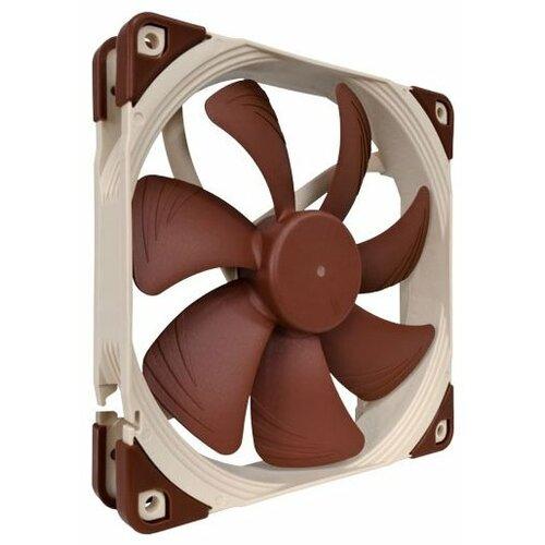 Вентилятор для корпуса Noctua NF-A14 FLX