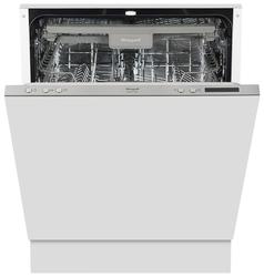 Лучшие Посудомоечные машины шириной 60 см