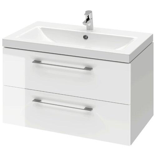 Тумба для ванной комнаты