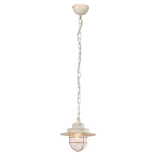 Светильник Arte Lamp Lanterna A4579SP-1WG, E27, 60 Вт