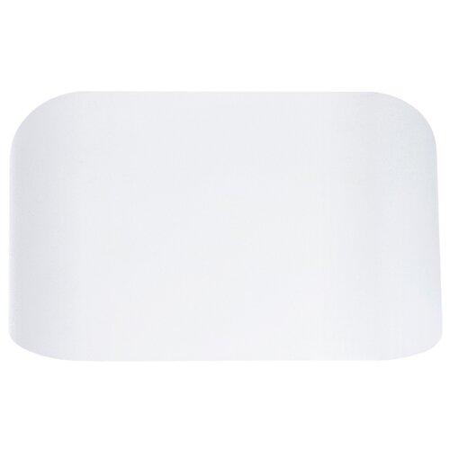 Настенный светильник Arte Lamp Lucciola A1429AP-1WH, 3 Вт arte lamp a1429ap 1wh