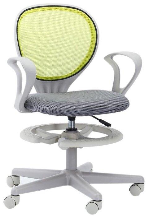 Компьютерное кресло Hoff Cloud офисное