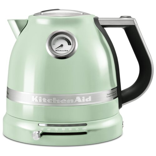 Чайник KitchenAid 5KEK1522, фисташковый