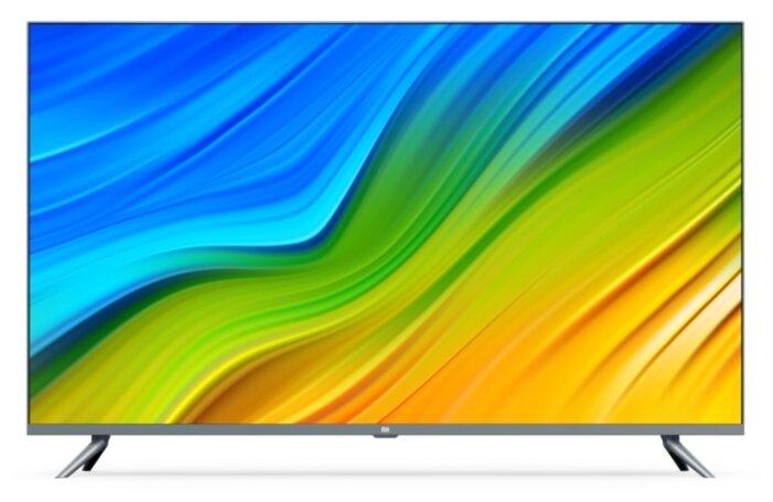 """Телевизор Xiaomi E65S Pro 65"""" (2019) — купить по выгодной цене на Яндекс.Маркете"""