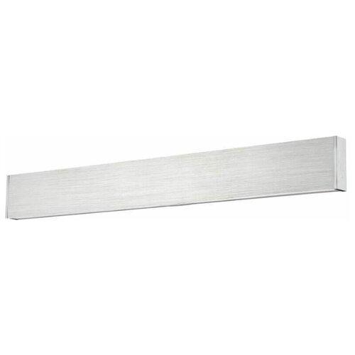 цена на Настенный светильник MAYTONI Vilora C937-WL-01-18W-N, 18 Вт