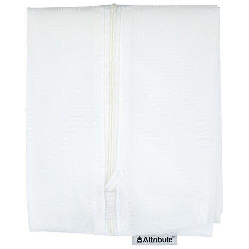 Мешок для стирки Attribute ALB051 белый