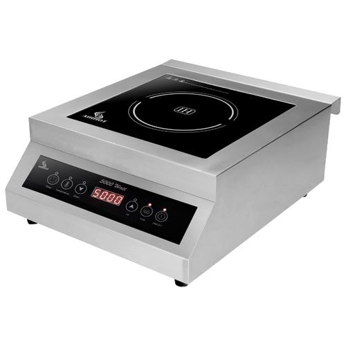 Плита индукционная AIRHOT IP5000
