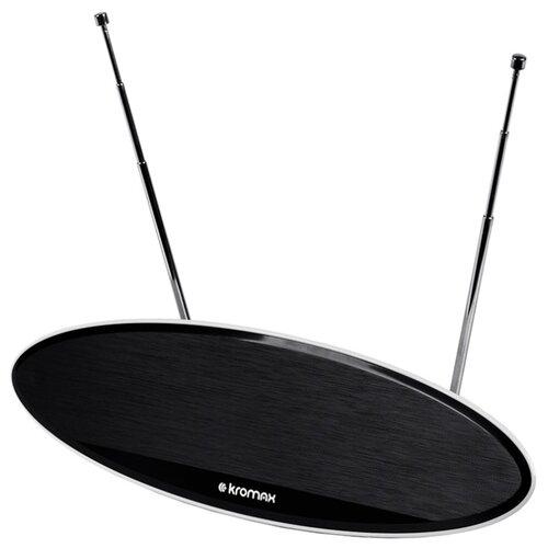 Купить Антенна Kromax TV FLAT-04