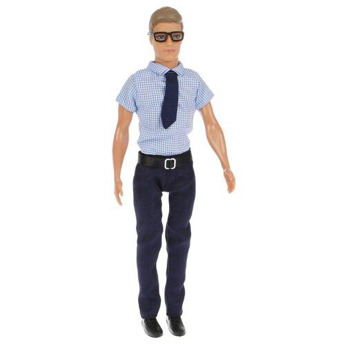 Купить Кукла Defa Kevin, 29 см, 8336b, Defa Lucy, Куклы и пупсы