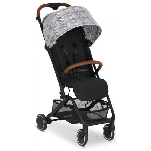 Купить Прогулочная коляска FD Design Ping Fashion Smaragd, Коляски