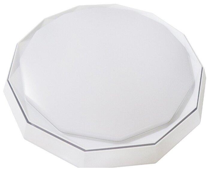 Avrora Light AF18WH72WD510, LED, 72 Вт