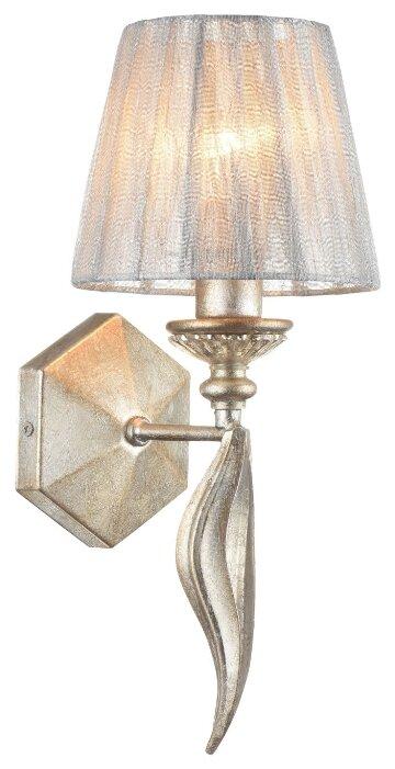 Настенный светильник MAYTONI Serena Antique ARM041-01-G