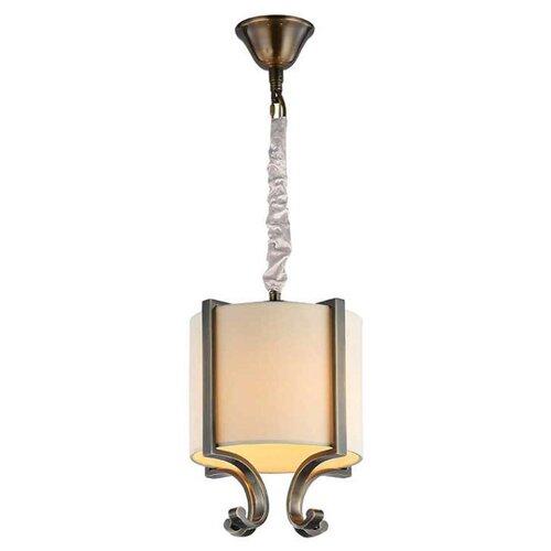 Фото - Подвесной светильник Newport 31301/S B/C бра newport 31301 a
