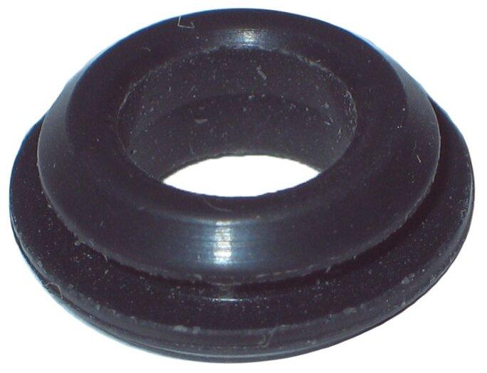Krups MS-5015004 прокладка бойлера для кофемашины