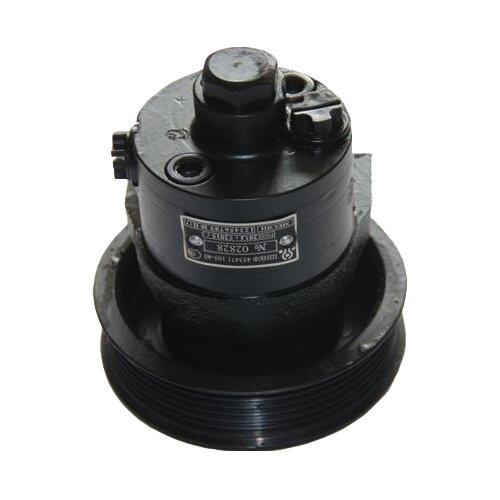 Насос гидроусилителя руля Автогидроусилитель ШНКФ.453471.105-40Т для УАЗ-3160