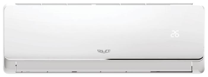 Настенная сплит-система Shuft SFT-09HN1_18Y