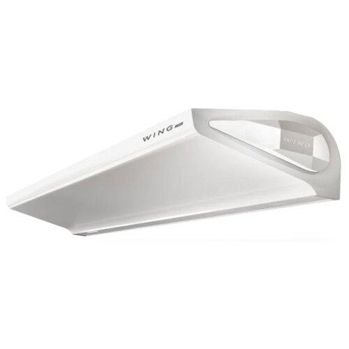 Воздушная завеса Wing C150 (AC) белый недорого
