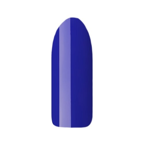Купить Гель-лак для ногтей USKUSI Основная Коллекция, 8 мл, 197