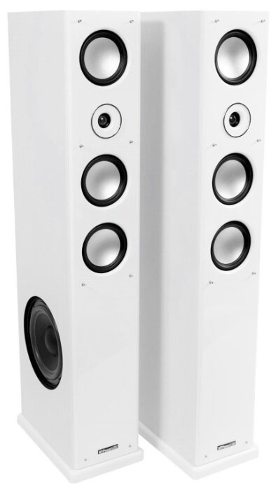 Напольная акустическая система MT-Power Elegance-2 Front