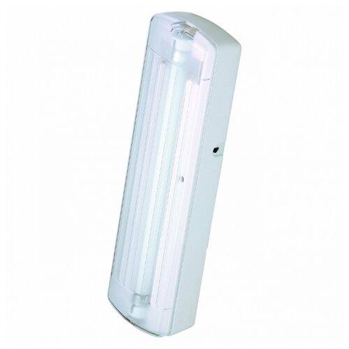 цена на Светильник HOROZ ELECTRIC Electric HRZ00001224, 24.5 х 4.5 см, G5/T5