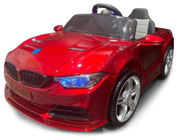 Toyland Автомобиль BMW 3 G BBH-718B