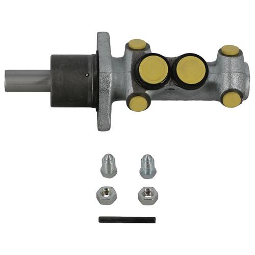 Главный тормозной цилиндр 22.22 мм Ferodo FHM1002