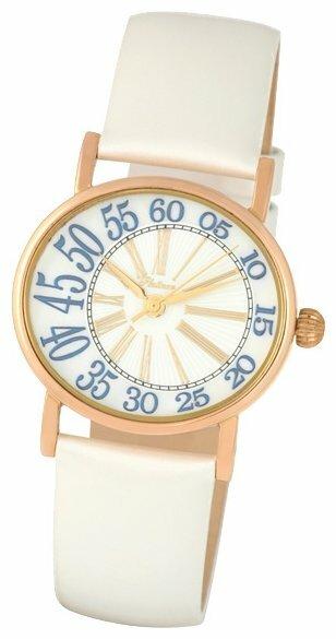 Наручные часы Platinor 95050.133