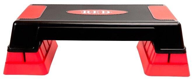 Степ-платформа RED Skill SP-1
