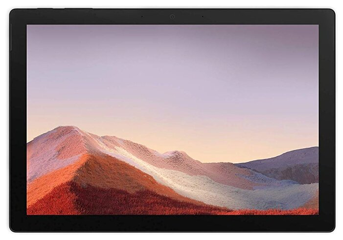 Планшет Microsoft Surface Pro 7 i3 4Gb 128Gb (2019)