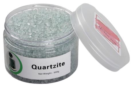 Шарики для стерилизатора Queen fair QF 2995066