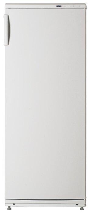 Морозильная камера Атлант М 7184-003 White