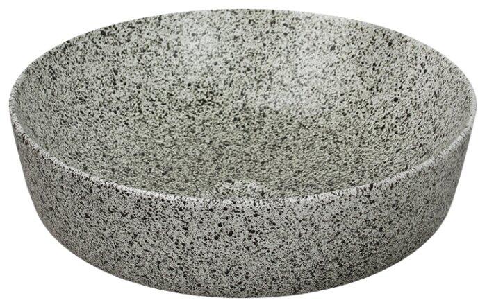 Раковина 41.5 см MELANA MLN-A428-CV14
