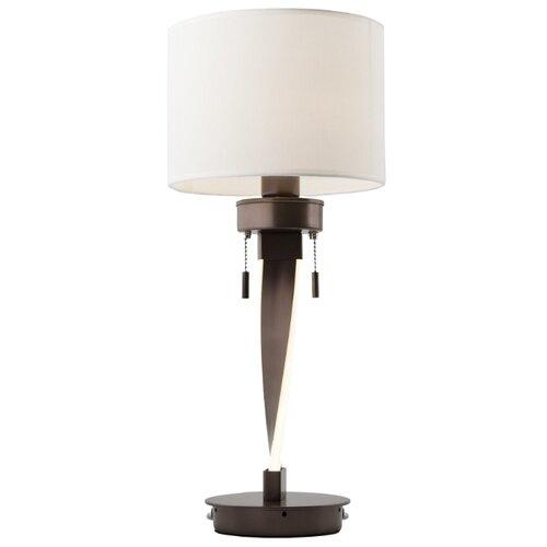Настольная лампа Bogate's Titan 991, 60 Вт