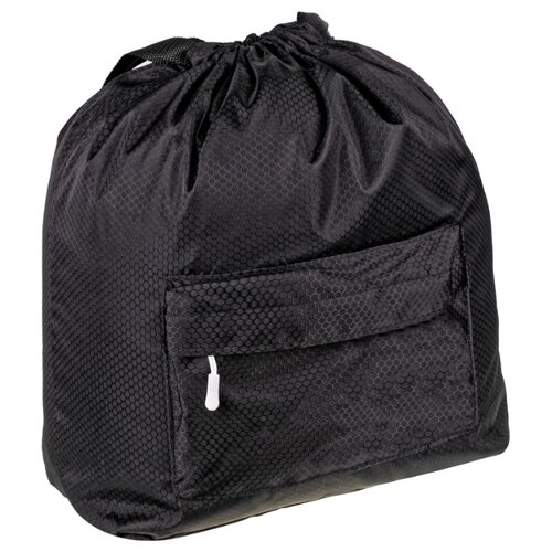 Купить ArtSpace Рюкзак-мешок (Tn_19813/Tn_19814) черный, Мешки для обуви и формы