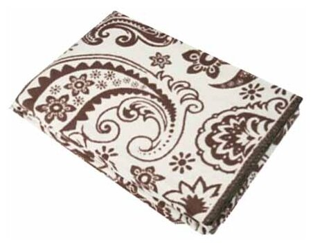 Одеяло Хлопок100% арт.04-31 Odeylo ser 04-31-100x140